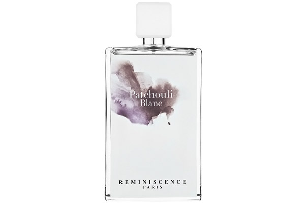Eau De Parfum Patchouli Blanc, 100ml Reminiscence