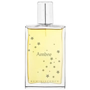 Bijoux Reminiscence - Eau De Toilette Ambre, 50ml