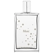 Bijoux Reminiscence - Eau De Toilette Musc, 100ml