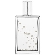 Bijoux Reminiscence - Eau De Toilette Musc, 50ml