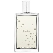 Bijoux Reminiscence - Eau De Toilette Tonka, 100ml