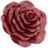 Broche Rose Haylland